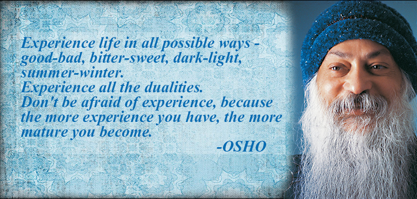 Osho Love Quotes In Hindi With Images