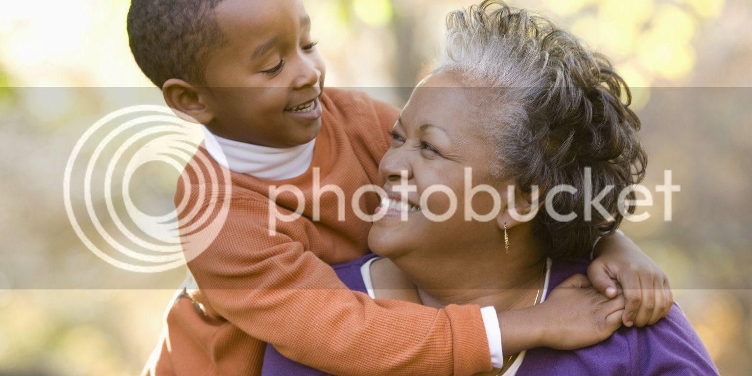 photo black-grandmother.jpg