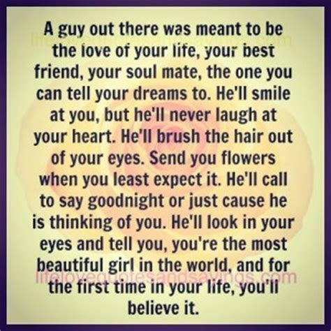 Losing Love Of Your Life Quotes