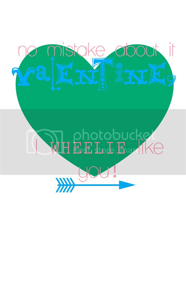 Wheelie Like You Green photo wheelie2_zpsa5ceceb0.jpg