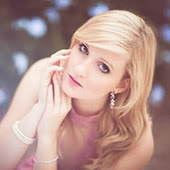 Profilbild LauraHelena