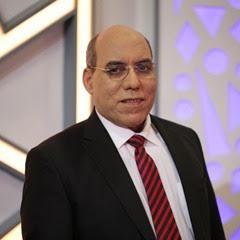 عسكرة الإعلام المصري ومسؤولية الصحفيين