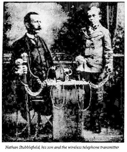 http://earlyradiohistory.us/1902ken.jpg