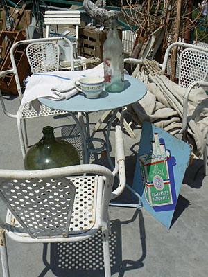 table et chaises.jpg