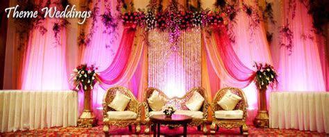 KAYZDEKOR: Indian wedding Decoration Ideas