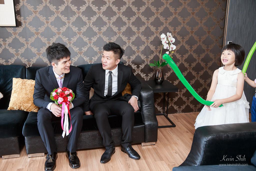 婚禮攝影推薦-09