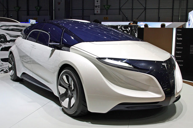 01 ied tesla eye conceptopt Super Cars of the Future: Inspiring Future thinking in Car Design