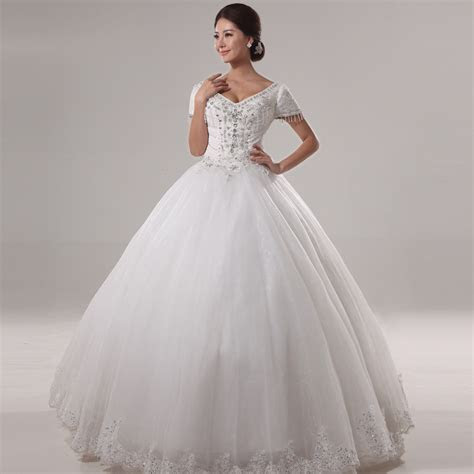 Wedding Gown Rental Price Philippines Wedding Dress Shops