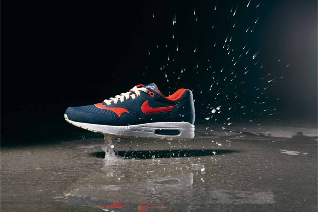 nike sportswear 2010 fall athletic west pack 1 Nike Sportswear  2010 Fall Athletic West Pack