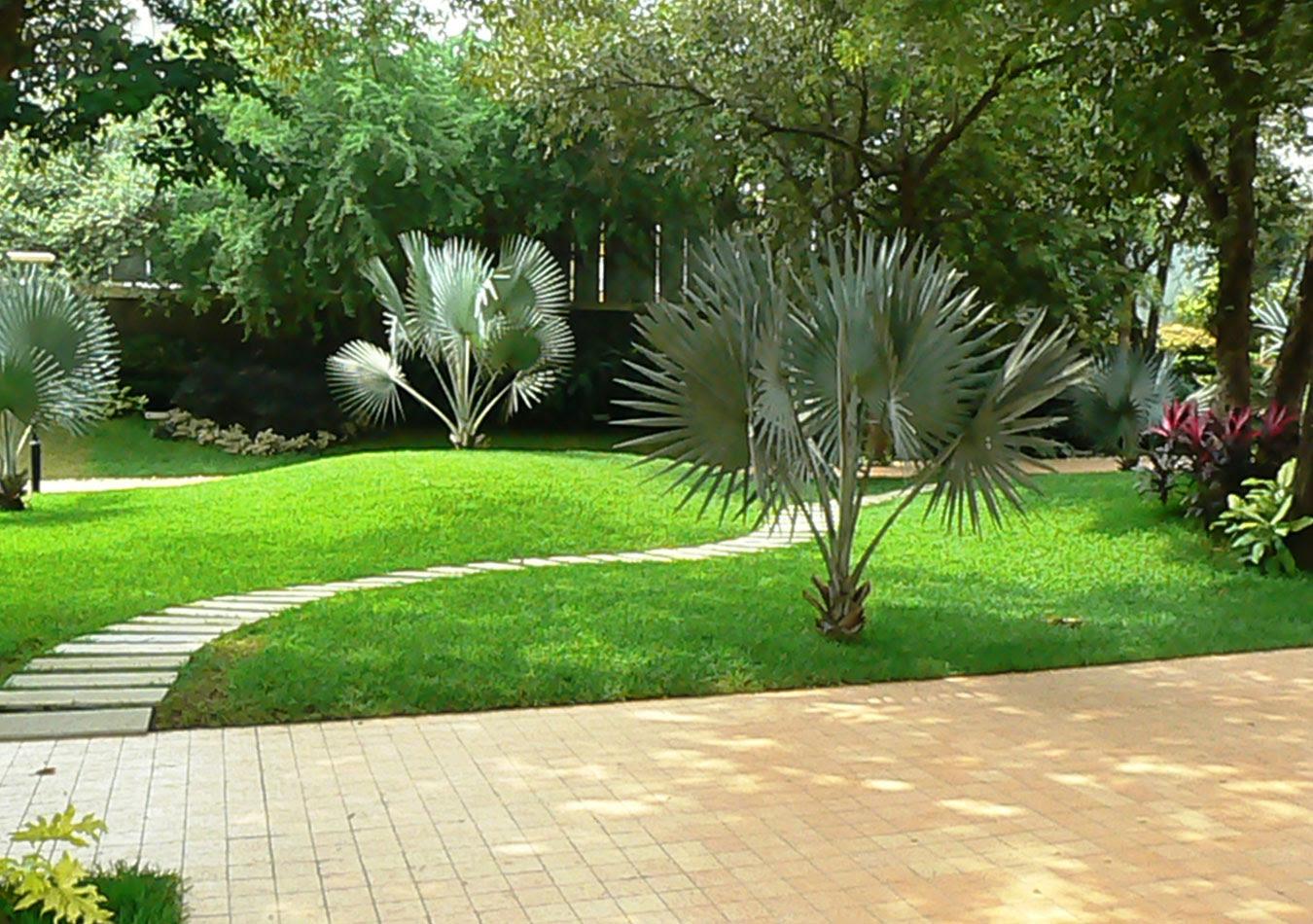 Top Garden Designers Gazebodesign