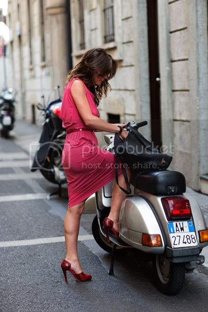 photo Shoes_zpsfaba771b.jpg
