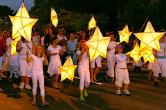 IMG_6662_Hervey_Bay_Whale_Festival_2006