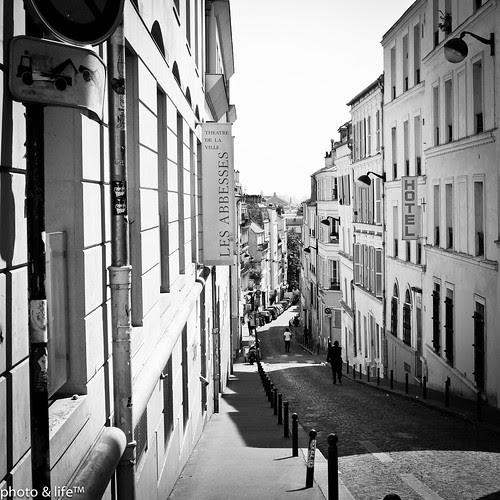 31071104 by Jean-Fabien - photo & life™