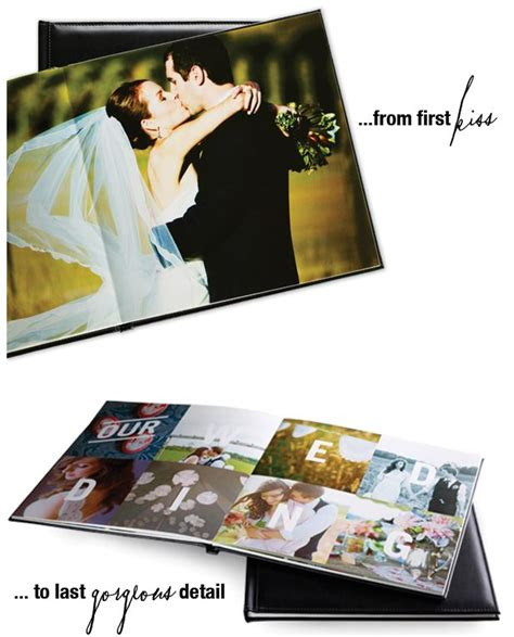 wedding photo books  shutterfly  giveaway event