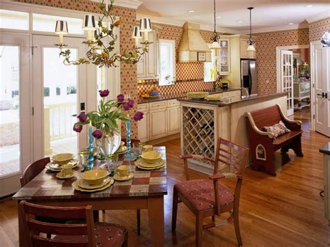 country style kitchen lighting home lighting design ideas