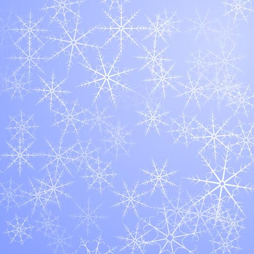 snowflakes-tut12