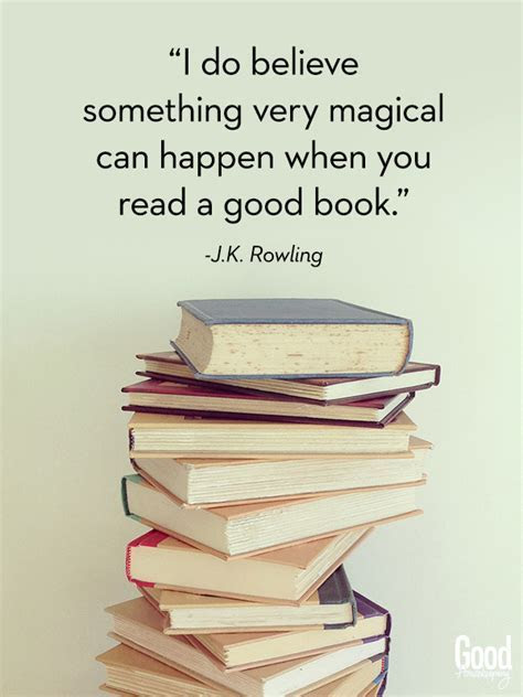 quote quotes book books book quotes book lover quotes