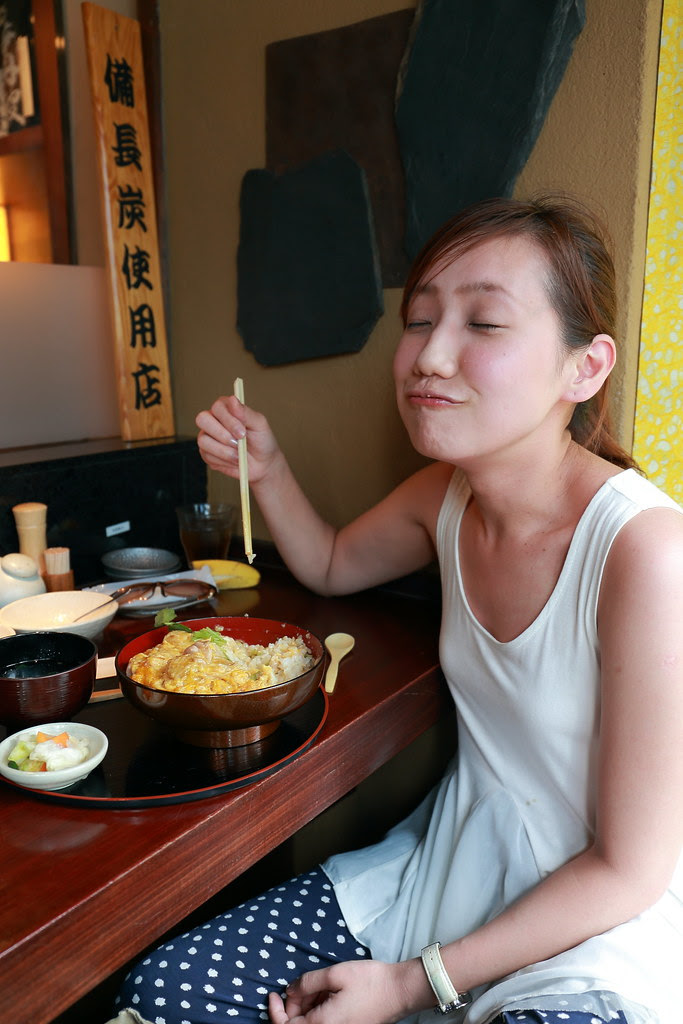 2013 Tokyo Food_395