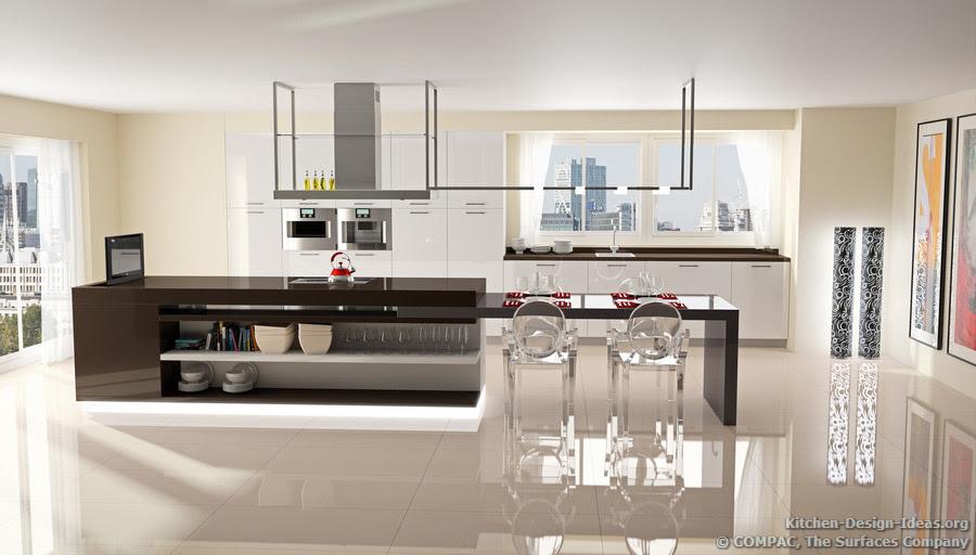 Impressive Modern Kitchen Island Designs 900 x 512 · 95 kB · jpeg