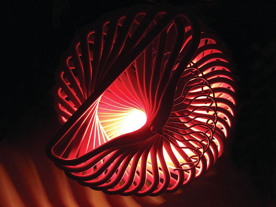 creative-diy-lamps-chandeliers-5
