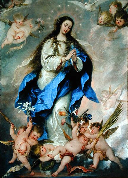 Immaculate-Conception-1650-Jose-Antolinez