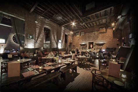 Best Restaurants Brooklyn   Restaurants Williamsburg