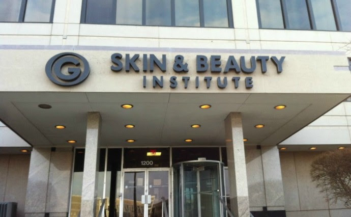 Cosmetology Archives - G Beauty Schools