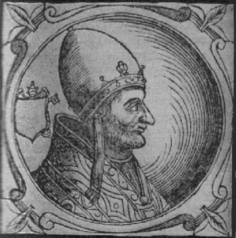 Pope_Hadrian