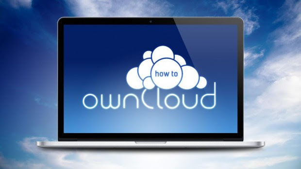 Install Owncloud in Linux