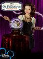 1ª temporada | filmes-netflix.blogspot.com
