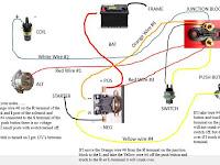 Download 12 Volt Starter Solenoid Wiring Diagram Gif