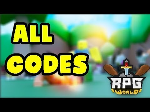 2019 Island Royale Codes September ...