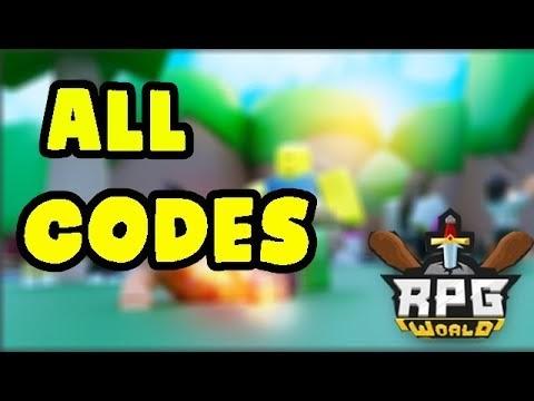 Strucid Battle Royale Xbox | StrucidCodes.org