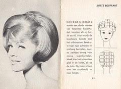 coiffure 60033