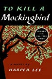 To Kill a Mockingbird (Perennial classics) [Kindle Edition]