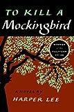 To Kill a Mockingbird (Perennial classics) [Kindle Edition]