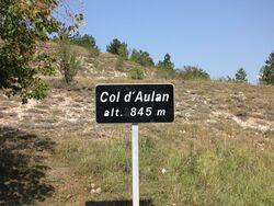 AULAN