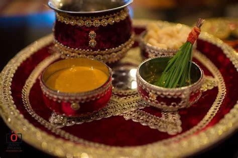 punjabi wedding maiyan ceremony   All things wedding
