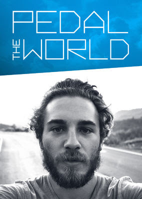 Pedal the World