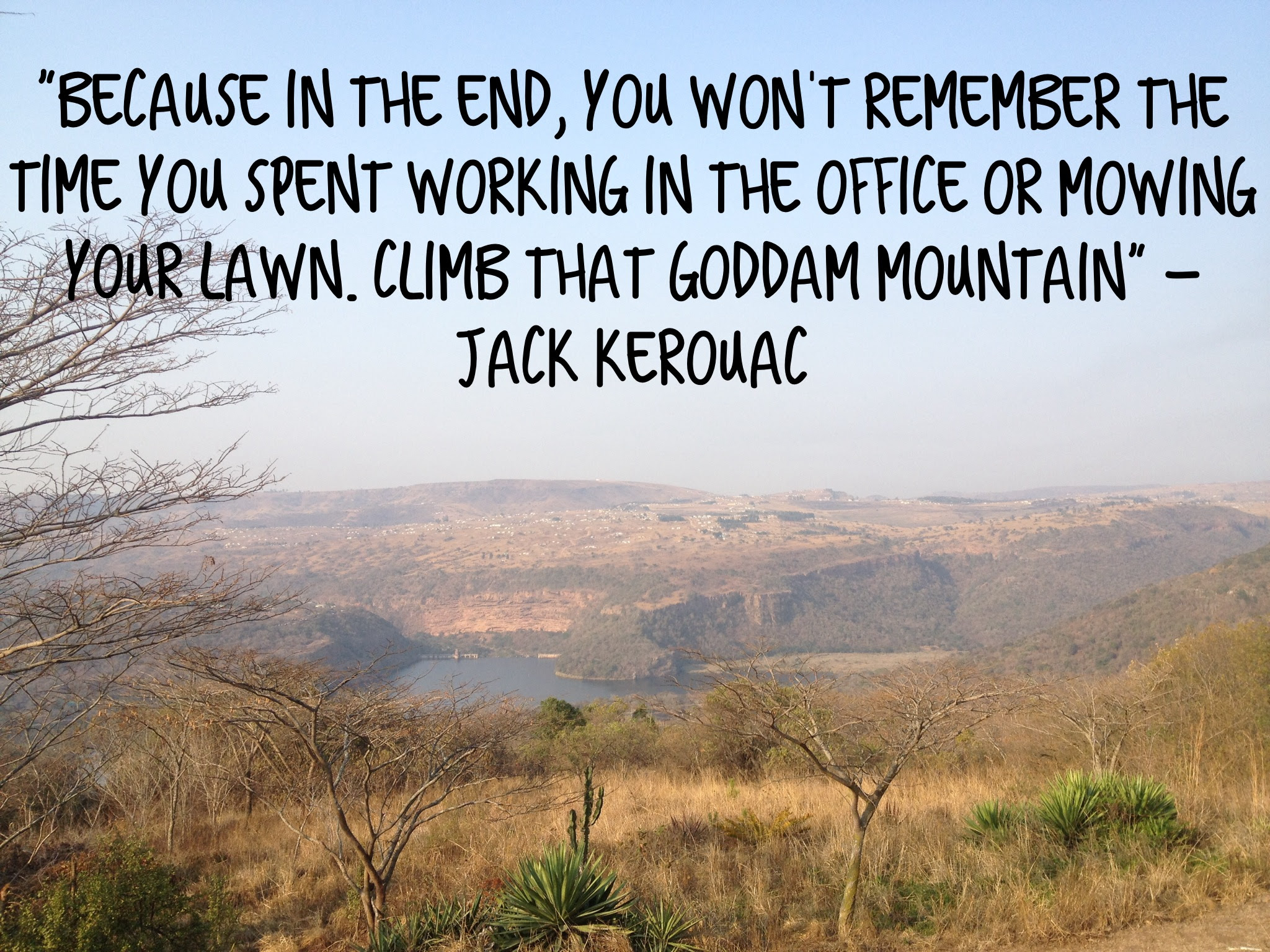 Travel Quotes To Give You Itchy Feet Stories From A Backpack