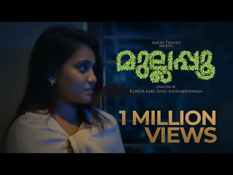 Mullapoo Malayalam Short Film