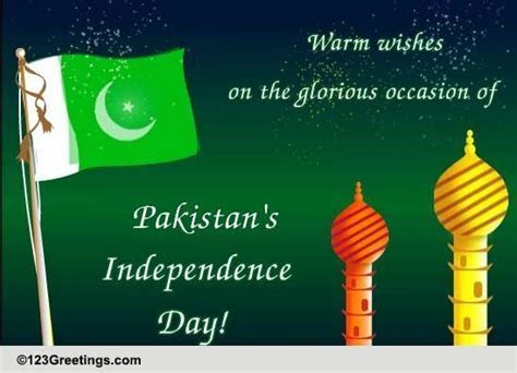 Independence Day (Pakistan)! Free Independence Day