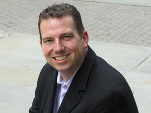 Kevin Kruse is a professor of history at Princeton University and is the author of a previous book called White Flight.