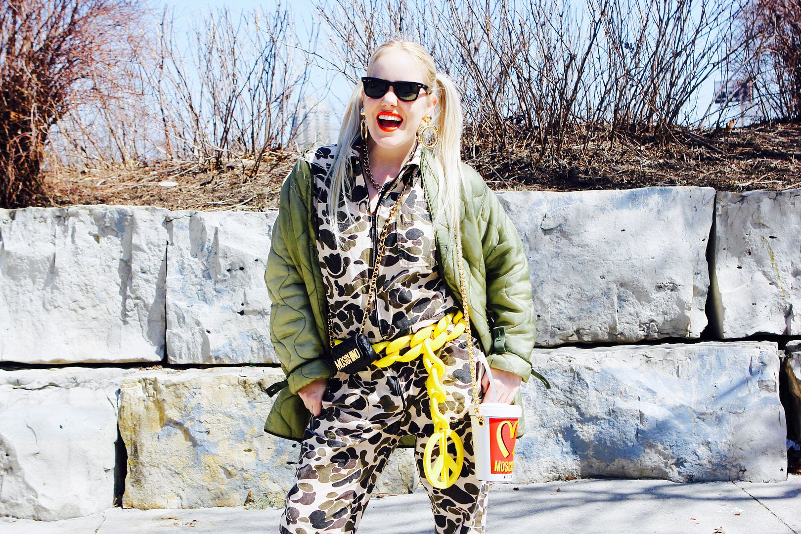 photo camouflage-armyoutfit-peace-anniversary-camo-beckermantwins_zps7x5ewrd3.jpg