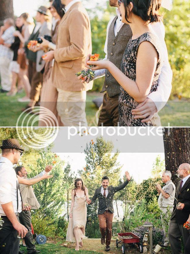 http://i892.photobucket.com/albums/ac125/lovemademedoit/welovepictures%20blog/CC_OldMacDaddy_Elgin_Wedding__083.jpg?t=1355209232