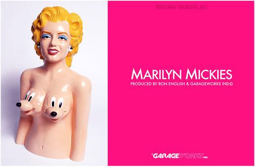 Marilyn-Mickies-Ad