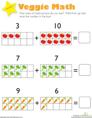 70 MATH PROBLEMS JUNIOR HIGH, HIGH PROBLEMS MATH JUNIOR - * Math Problem