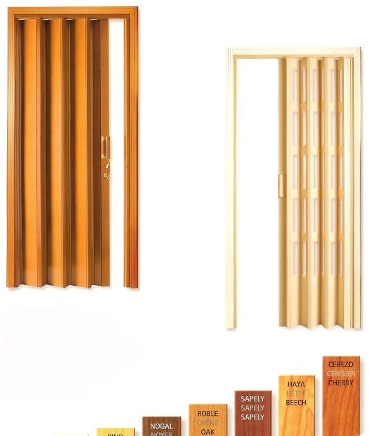 Comprar ofertas platos de ducha muebles sofas spain puerta de fuelle - Puertas tipo fuelle ...
