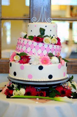 Unique Wedding Cakes ? LDS Wedding Receptions