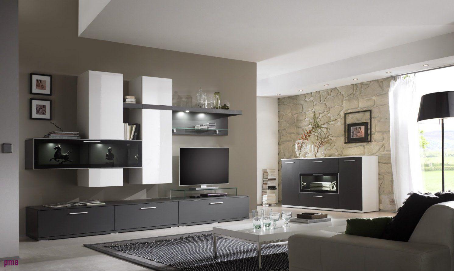 Kuche Petrol Streichen - Küchen Studio